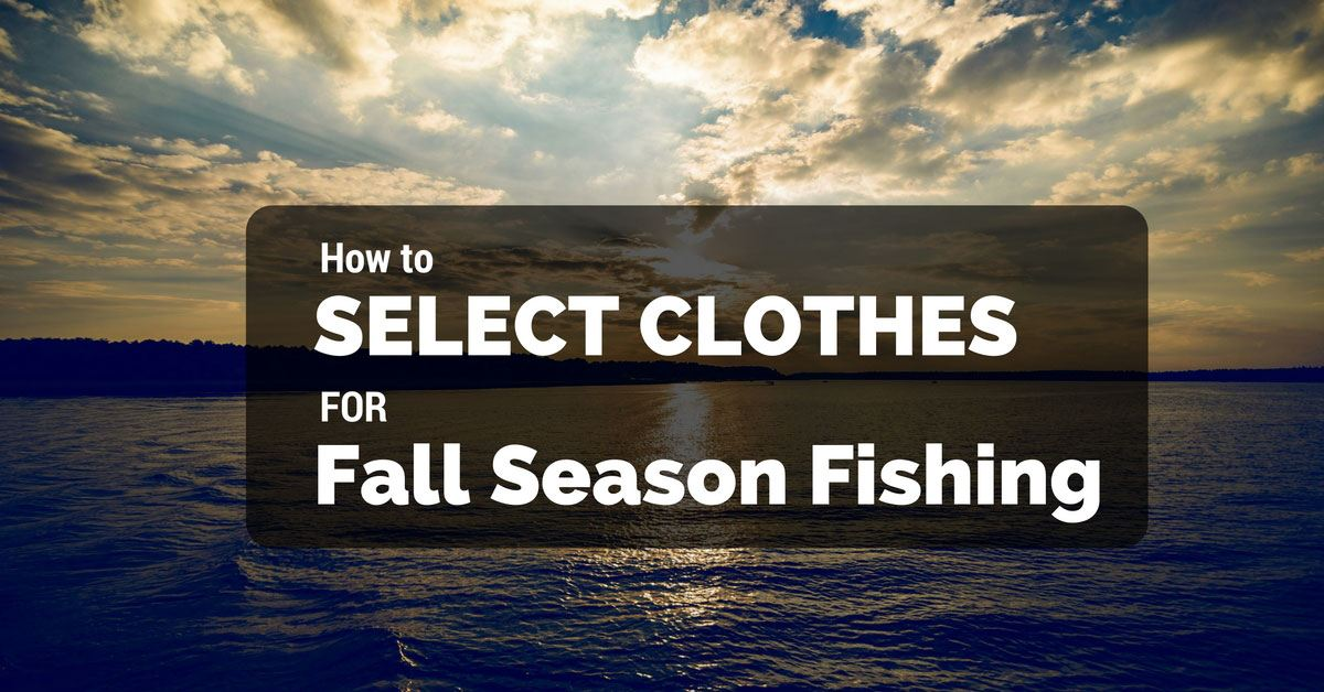 Fishing apparel archives page 2 of 2 giga fishing for How to season fish